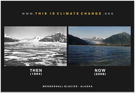 climate photo of the week
