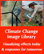 climate image library