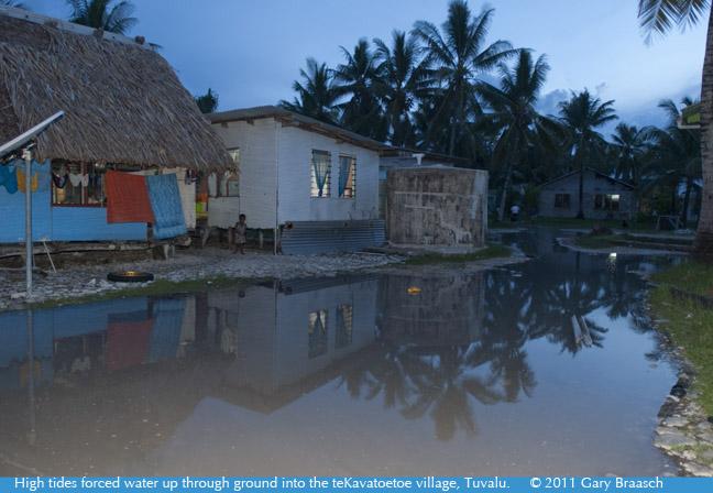 tuvalu - photo #27